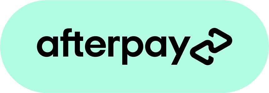 Afterpay Accepted