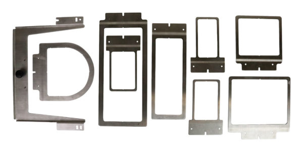 8 in 1 device
