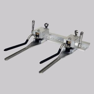 Manual Robot Frame 1024x1024