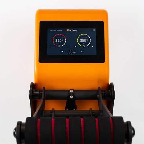 Cap Heat Press 3 480x480